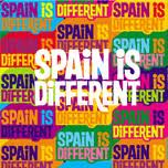 spainisdifferent