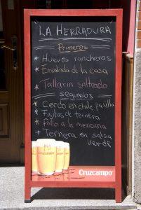 Restaurante_español