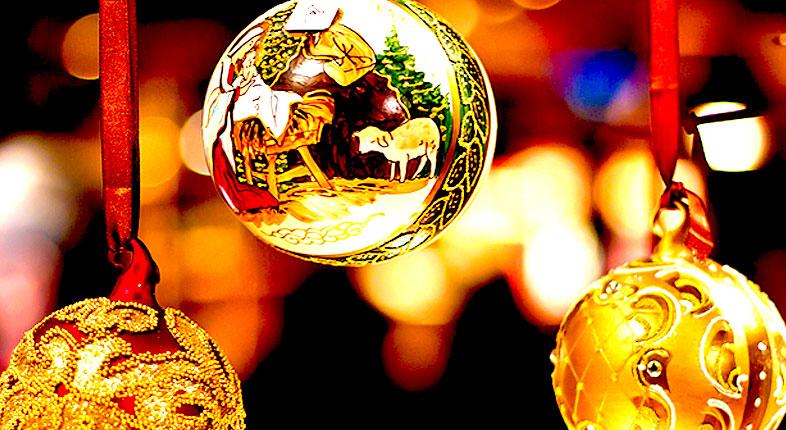 ¿Cuándo empieza la Navidad en España?