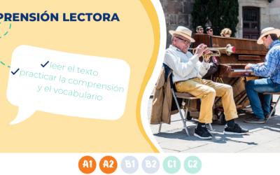 Saludos y fórmulas de cortesía en países hispanos