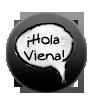 Online Übungen Spanisch