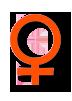 simbolo-mujer