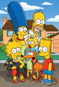 familiasimpson