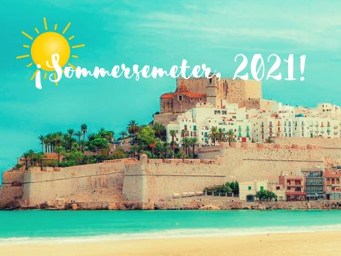 Spanischkurs Herbst 2020